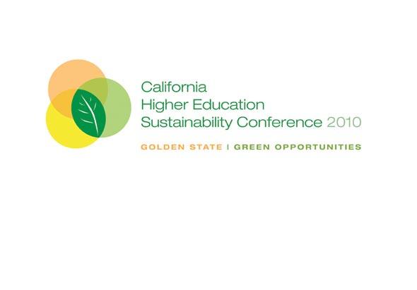2010_CalHigherEd_SustConf_Logo_B
