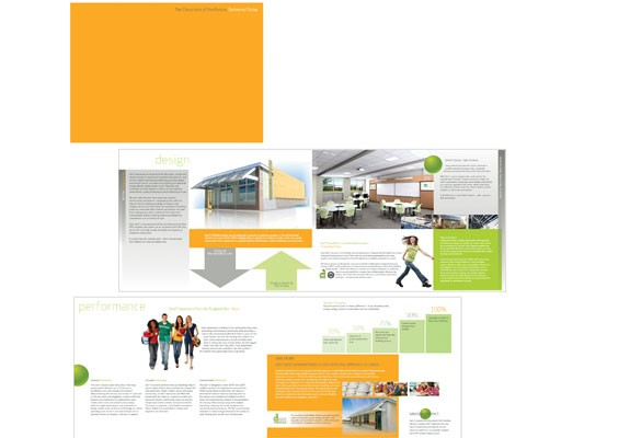 Gen7_school_brochure