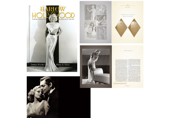 harlow_in_hollywood