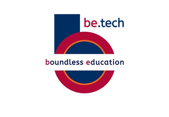 Manteca_BeTech_logo_