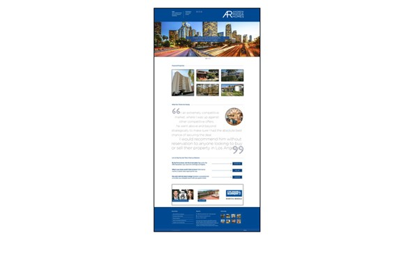 AndrewRhodaHomes-website_