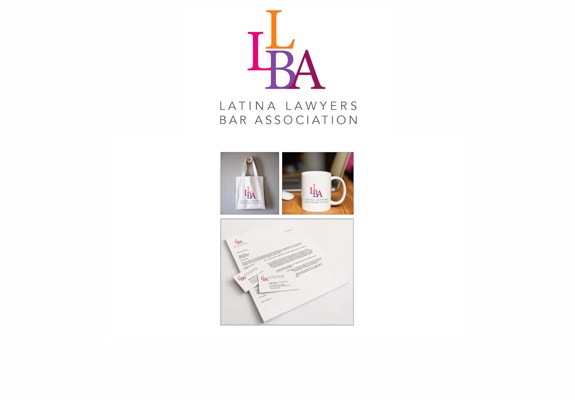 Latina-Lawyers-Bar-Association-Logo-Redesign-Branding-Suite_