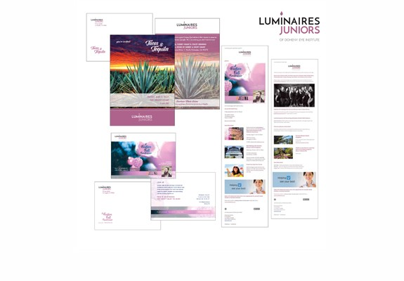 Luminaires-Junior-Logo-Redisign-Marketing-Suite_