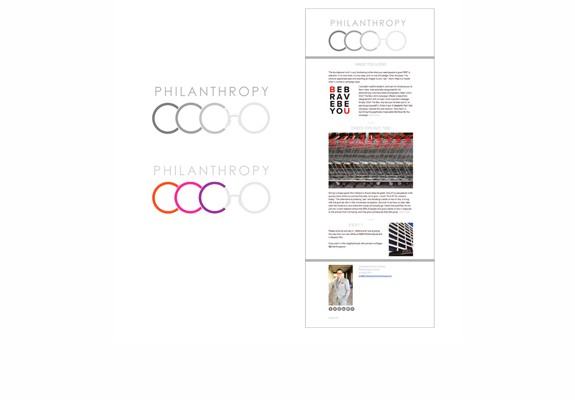 Philanthropy-CCC-Logo-Redesign-and-Branding_