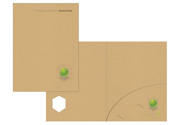 Gen7_school_folder