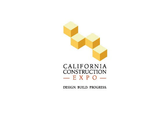 California Construction logo