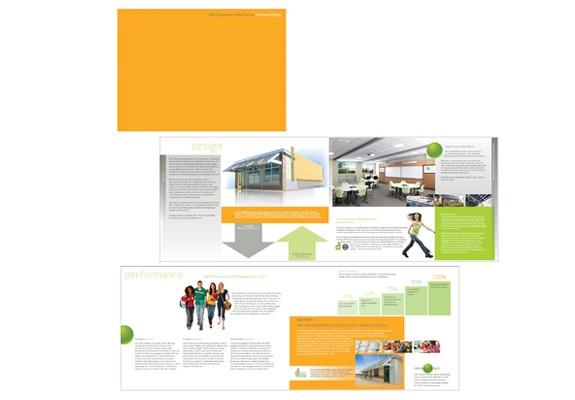 Gen7 Schools Brochure