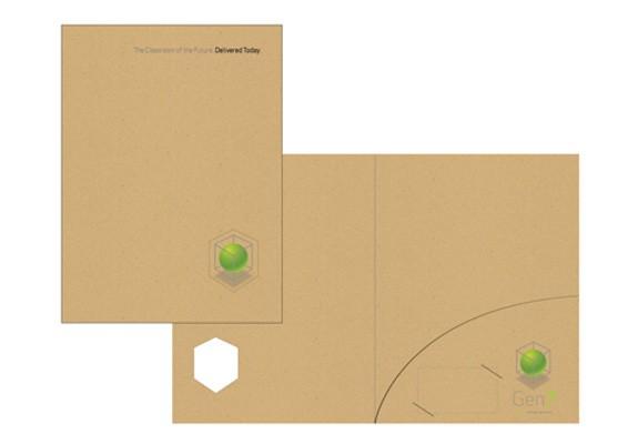 Gen7 Schools Folder