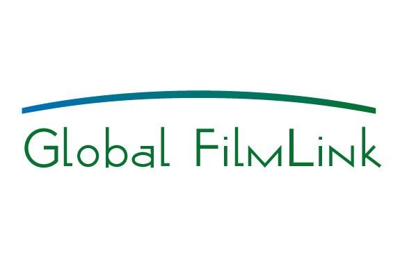Global FilmLink logo