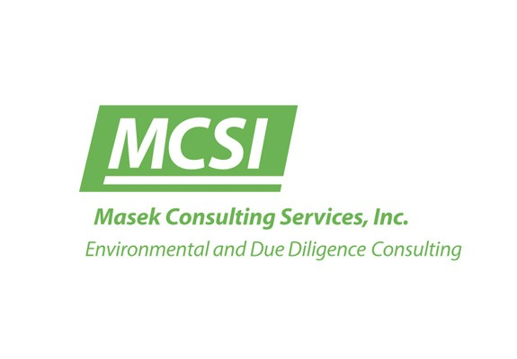 Masek Consulting Services logo
