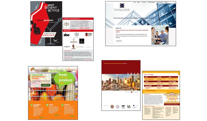 2015-projects-sml