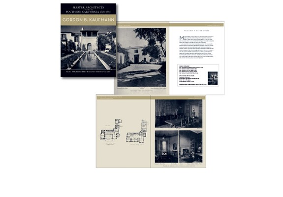 Architects_Coffee-Table-book_