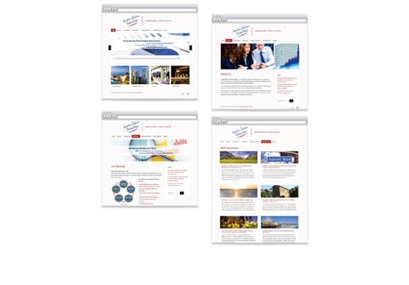 LS-Consulting-website_