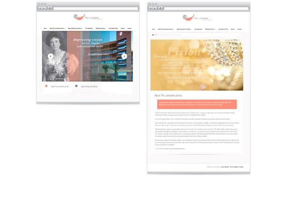 Luminaires-Juniors-website_