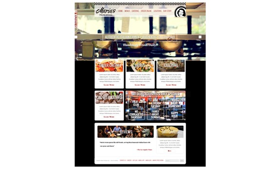 Marias-Italian-Kitchen-website_