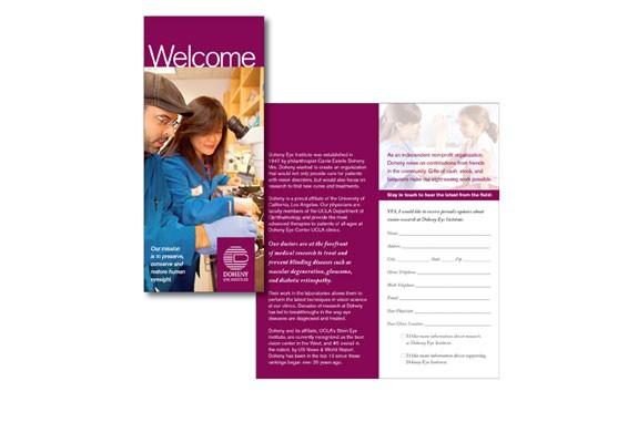 dei-new-patient-welcome-brochure