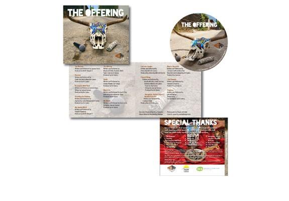 street-poets-2016-cd-sleeve-and-art