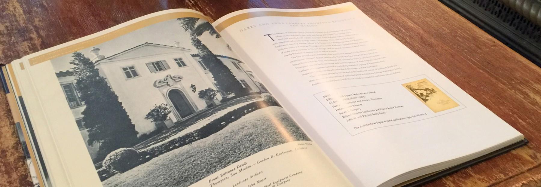Lentini-Design-Kaufmann-Book