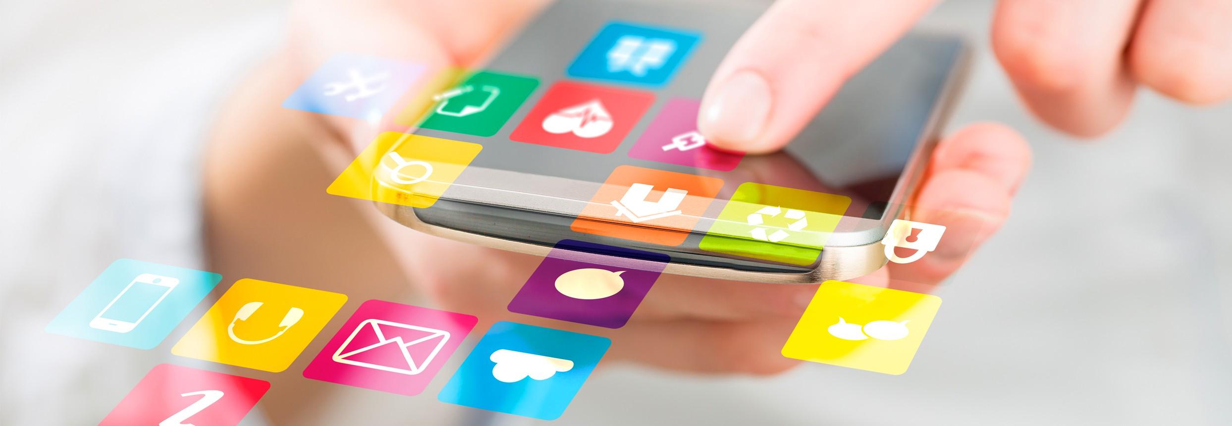 Branding 2017: Digital & Traditional is Key