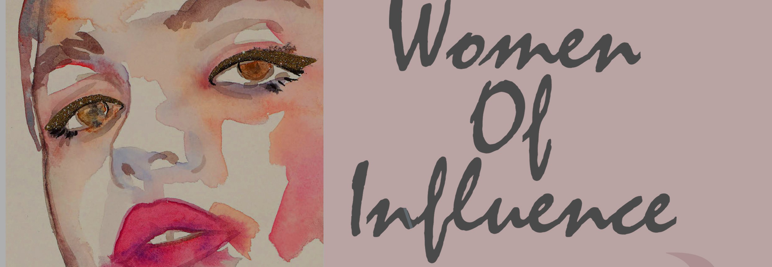 """LDM Founder Hilary Lentini featured in LA Confidential's """"Women of Influence"""""""