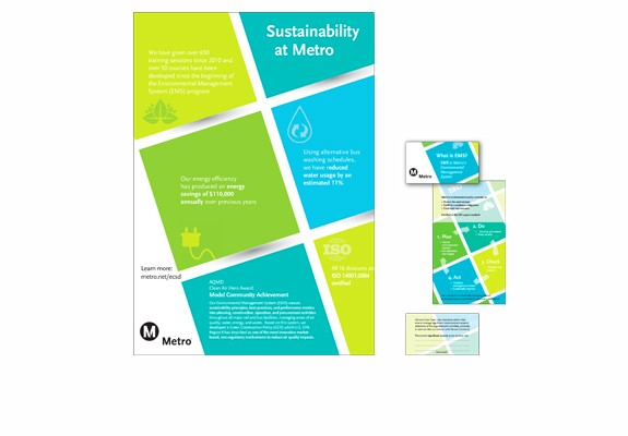 Metro-ECSD-Poster-and-Wallet-Card_