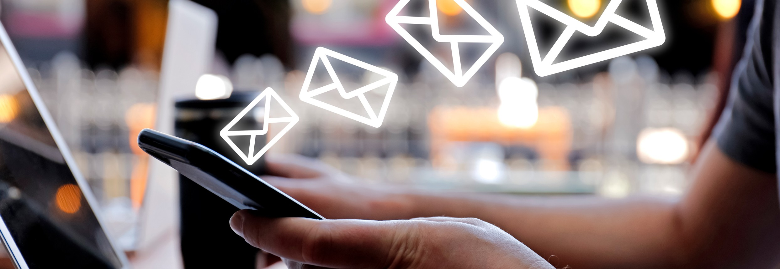 Emails Are Still A Valuable Marketing Tool