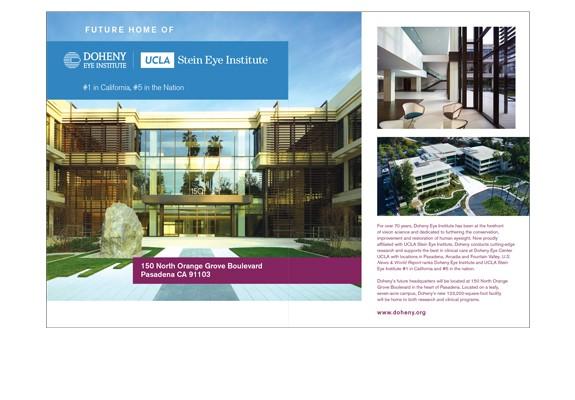DEI-New-Campus-Announcement-Ad