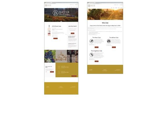Bayer-Family-Estate-Website-2018-Awards
