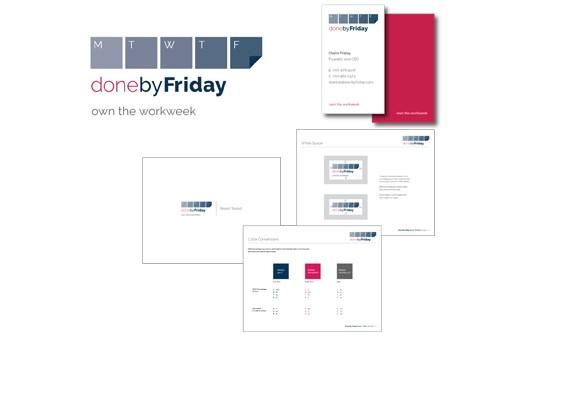 Done-By-Friday-Logo-Identity-System-2018-Awards
