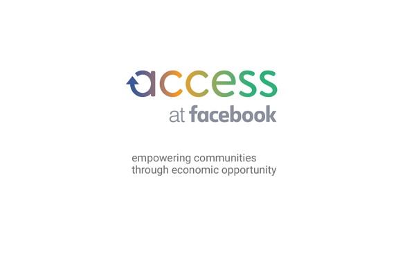 Facebook-Access-Logo-2018-Awards-Rev2