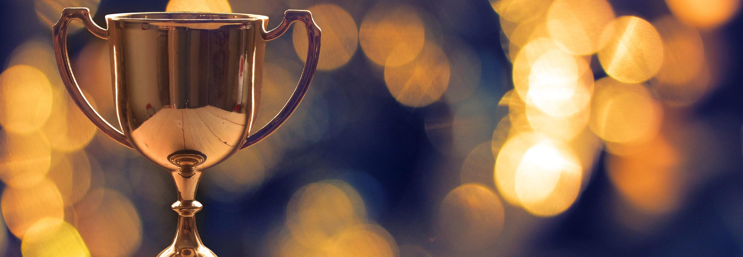 LDM wins 12 Graphic Design USA 2018 Awards
