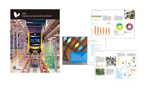 LA-Metro-Energy-Resource-Report-2018-Awards-Rev2