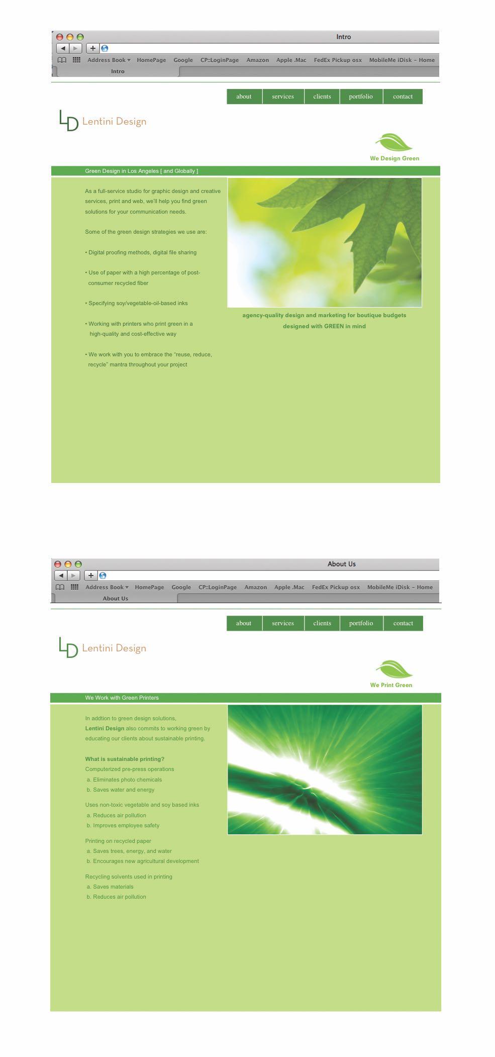 LD_WeDesignGreen_Website