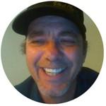 Keith Hollingshead
