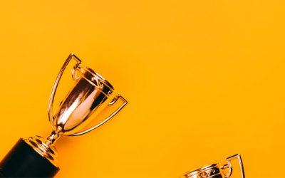 Big Wins For LDM