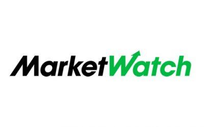 MarketWatch Features Lentini Design & Marketing!