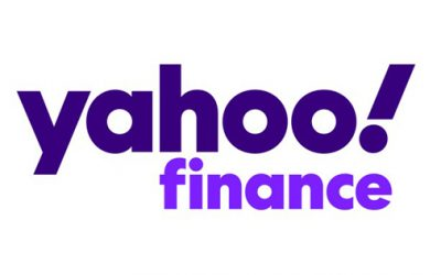 Yahoo! Finance Covers LDM!