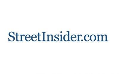 StreetInsider Announces LDM's Designation