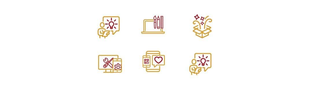 Lentini-Design-Marketing-5-Details-of-a-Website
